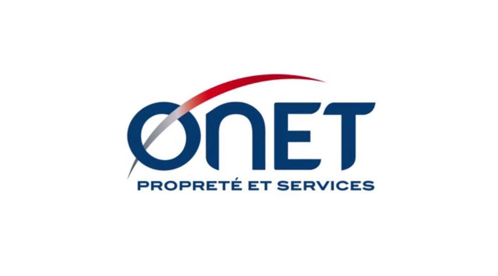 Logo-ONET-Services